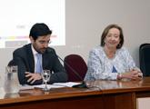 seminario nacional tratado de marrakech