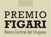 Premio Figari