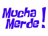 mucha_merd_ico