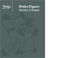 Pedro Figari: Acción y utopía