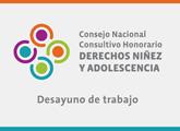 Consejo Nacional Consultivo Honorario de los Derechos del Niño y del Adolescente
