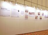 13º Congreso de Reumatología del Cono Sur