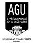 archivo general de la universidad