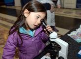 ciencia y tecnlogía