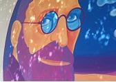 Figari: el hombre múltiple en Minas - 2018