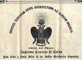 Figari y la masonería