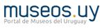 Logo Museos Uy