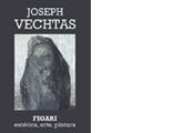 Libro Joseph Vechtas