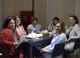 Foto de la Asocoación de Amigos del Museo Figari