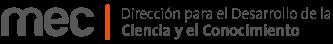 Logo D2C2