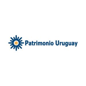 Logo Patrimonio