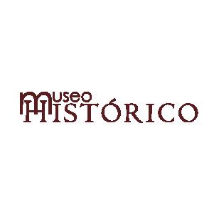 Logo Museo Histórico