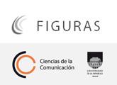 logo licenciatura en comunicación