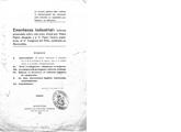 Pedro Figari, Juan Carlos Figari Castro. Enseñanza industrial