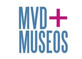 Montevideo mas Museos - 2019