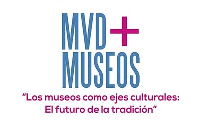 Montevideo + Museos