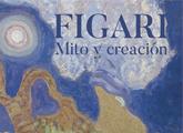 Figari en Buenos Aires
