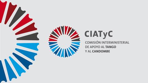 logo ciatyc