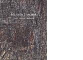 XXIII Premio Figari: Marcelo Legrand