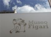 Museo cerrado Día de la Raza