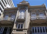 Museo Figari en verano