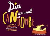 Día Nacional del Candombe
