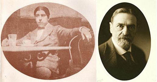 Barradas y Figari