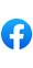 Facebook Museo Figari