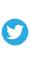 Twitter Museo Figari