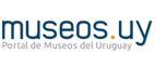 Museos Uy