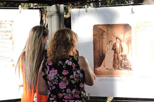 Fotogalería UNIÓN