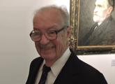 José Olaso Braga