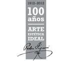 100 años AEI