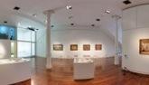 Icono Museo Figari visita virtual