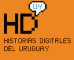 Historias Digitales del Uruguay