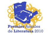 Premios Anuales