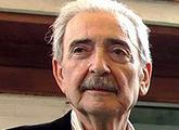 Falleció Juan Gelman