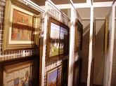 Depóstito del Museo Figari