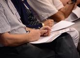 Seminario-taller Formar ciudadanos del conocimiento
