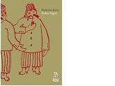 tapa de la edicion Museo Figari