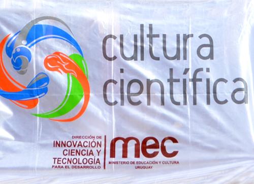 Cultura científica