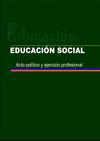 Educación Social