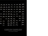 imagen de la tapa del Catálogo de Carlos Capelán. Premio Figari XVIII