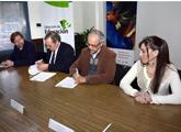 Acuerdo MEC-INEFOP