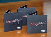 Icono Tanguez