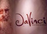 Experiencia Da Vinci