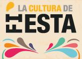 Cultura de Fiesta