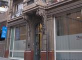 foto de la fachada del Museo Figari