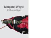 foto de la tapa del catálogo del premio Figari XIX, Margaret Whyte