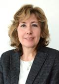 Gabriela González Gargano